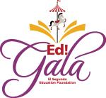 Gala Logo 17
