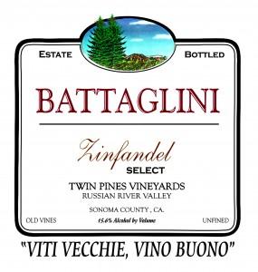 Battaglini