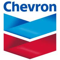 Chevron_sq