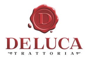 Deluca_Logo