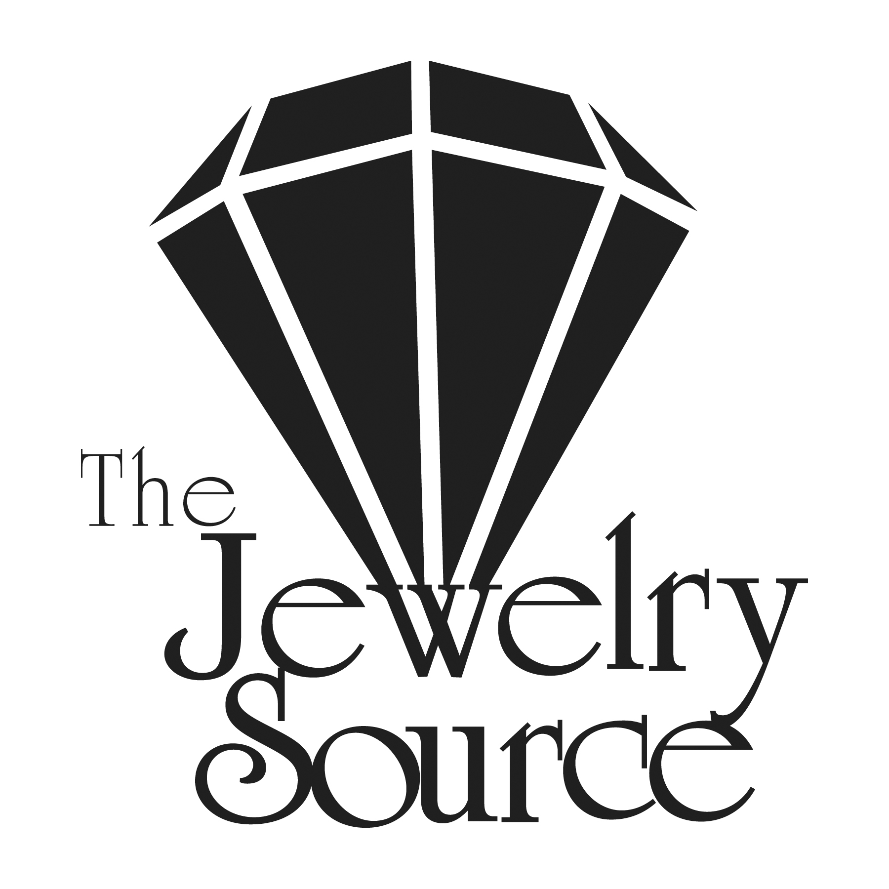 Jewelry+Source