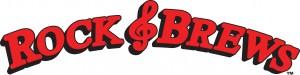 RockBrews_logo