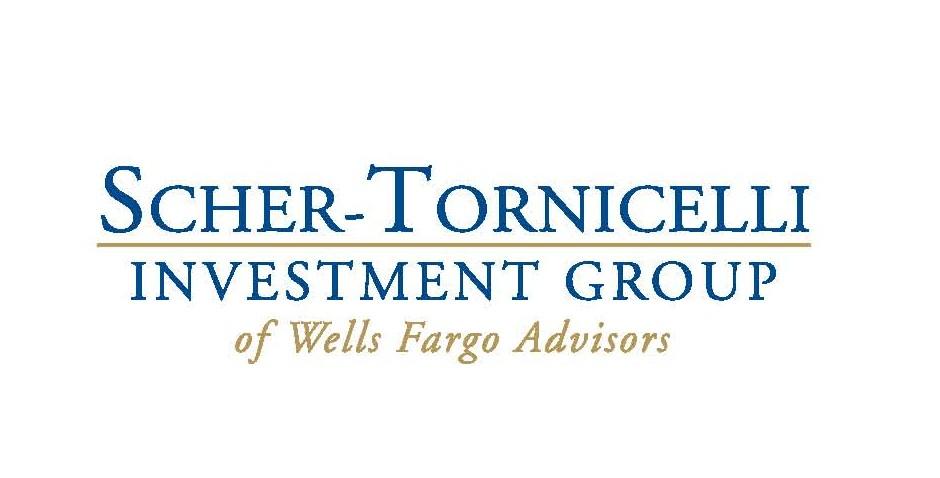 Scher-Tornicelli Logo color WFA