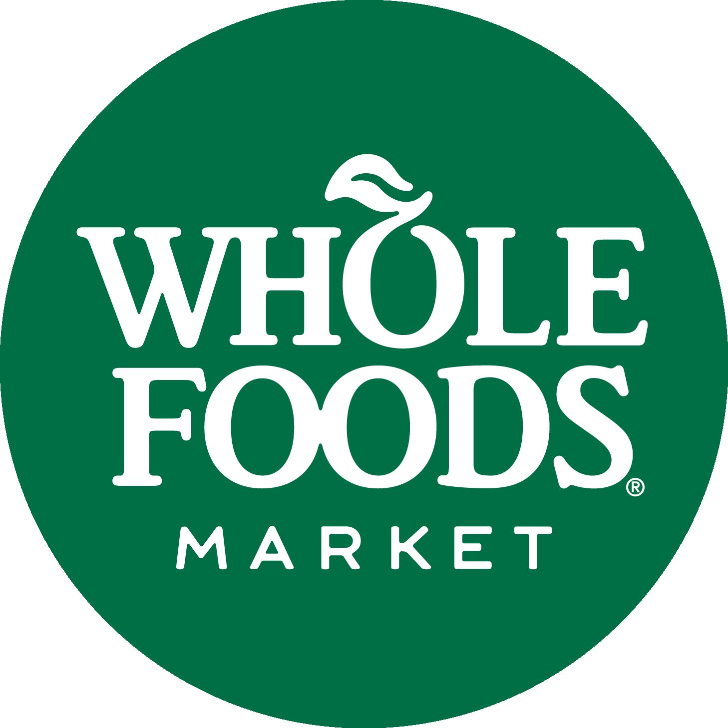 WFM_Logo_Green