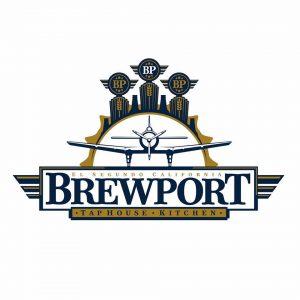 brewport-300x300