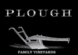 plough family vineyards