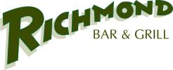 Richmont Street Bar and Grill