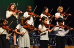 FY15 Strings Jan concert