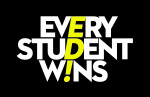 FY18 Every Student Wins yellow