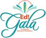 Gala Logo 18